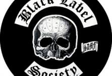 Black Label Society, Dope @ The Fillmore, 3/6/09