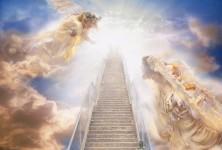 Stairway to Heaven: Led Zeppelin 2 @ La Zona Rosa, 1/29/11