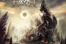 Abysmal-Dawn-2011-by-Pasukan-Mati