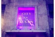 Feedback: Austin Psych Fest, Day 2 @ Seaholm Power Plant, 4/30/11