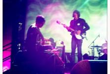 Freak Out: Austin Psych Fest, Day 3 @ Seaholm Power Plant, 5/1/11