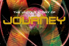 Journey Final Front Cover