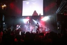 Teenage Dream: Aiden, Eyes Set To Kill, Vampires Everywhere!, Get Scared @ The Key Club, 6/14/11