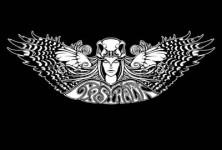 HardRockChick interviews Gypsyhawk