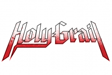 Holy Grail blog thumbnail