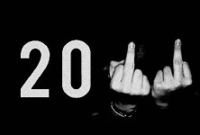 2011,fuck,fuck,you,hands,middle,finger,number-027a6c9f4daddd0022383475f0282be0_h