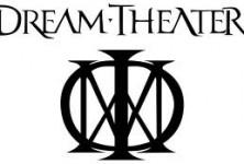 GRAMMY Quickie: Best Hard Rock/Metal Performance Nominee Dream Theater