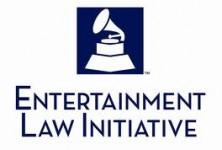 Breakin' the Law: GRAMMY week- Entertainment Law Initiative featuring keynote speaker Daniel Ek, CEO of Spotify @ Beverly Hills Hotel, 2/10/12