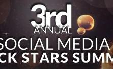GRAMMY Week: Social Media Rock Star Summit @ Conga Room, 2/10/11