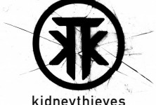 kt_logo_w_type_2010-e1317747963257