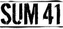 GRAMMY Quickie: Best Hard Rock/Metal Performance Nominee Sum 41