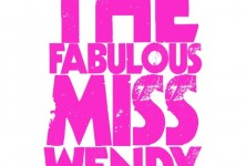 HardRockChick Interviews The Fabulous Miss Wendy