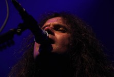 Kreator / Photo Credit Dirt Junior