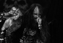 The Desire to Kill: Skeletonwitch, Havok, Mutilation Rites @ Whisky-A-Go-Go, 10/30/12