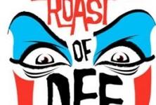 dee-snyder_roast