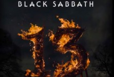 End of the Beginning: Black Sabbath '13' Listening Session @ Montalban Theater, 4/10/13