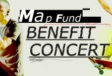 2013_map_fund-960x360