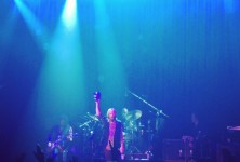 American Girl: Tom Petty & The Heartbreakers @ The Fonda, 6/5/13