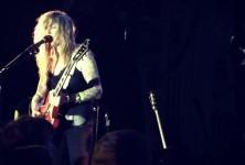 Long Gone: Kylesa, Pinkish Black @ Echoplex, 10/14/13